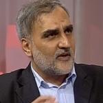 نشست بن دوم و آینده افغانستان  گفتگو با دکتر سید وحید ظهوری حسینی    کارشناس افغانستان در موسسه علمی فرهنگی کوثر