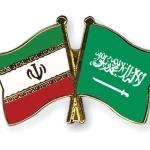نقش و جایگاه منطقه ای ایران و عربستان سعودی در کنفرانس ژنو 2