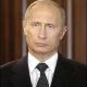 پوتین با برنامه های سیاسی جدید باز میگردد