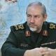 سرلشکر صفوی: گسترش نفوذ ایران تا مدیترانه/ 120 هزار کشته در بحران سوریه