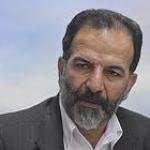آسیب شناسی و راهکارهای افزایش روابط ایران و آفریقا   گفتگو با جعفرقنادباشی
