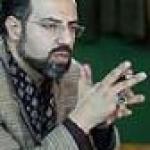 سیاست خارجی قطر، کوچکی در جامه ی بزرگ –  گفتگو با دکتر مهدی مطهرنیا  استاد دانشگاه، کارشناس مسائل سیاسی، بین المللی و آینده پژوه سیاسی
