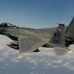 AFP: چهار کشته در حمله هوایی اسرائیل به شبه جزیره سینا در مصر
