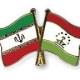 ایران و تاجیکستان و پارادایم کشورهای عربی