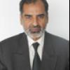 برررسی آخرین تحولات سیاسی پاکستان  در گفتگو با دکتر خالد رحمان، مدیرکل موسسه مطالعات سیاسی اسلامآباد