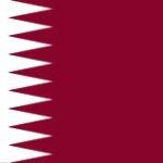 نگاهی به روابط قطر و ایران از گذشته تا کنون