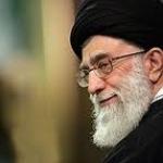 تقابل گفتمان اسلام آمریکایی و اسلام ناب محمدی:  تبیین بیانات مقام معظم رهبری در نماز جمعه تهران