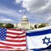 چالش ها و همسویی های اسراییل و امریکا