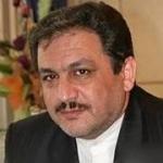 امریکا و مساله استقلال اقلیم کردستان