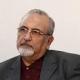 ناتو و سوریه از امکان حمله همه جانبه تا حمله محدود  – گفتگو با علی اکبر فرازی  سفیر پیشین و کارشناس ارشد ناتو