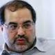 موافقان و مخالفان حضور ایران در ژنو  –  گفتگو با مسعود ادریسی