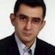بررسی آخرین تحولات سیاسی فرانسه   در گفتگو با دکتر پیروز ایزدی، پژوهشگر ارشد مرکز تحقیقات استراتژیک