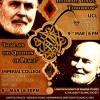 دو سخنرانی پروفسور نصر در لندن ۸ و ۹ مارچ ۲۰۱۲ دو سخنرانی پروفسور نصر در لندن ۸ و ۹ مارچ ۲۰۱۲