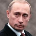 بازگشت پوتین به کرملین و تاثیر آن بر روابط روسیه و آمریکا:  رقابت یا همکاری در عرصه های بین المللی
