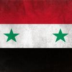 اتحادیه اروپا و بحران سوریه