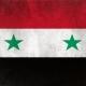 تابوی مذاکره برای مخالفان دولت سوریه  بخش اول
