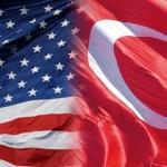 آیا انتخابات ریاست جمهوری ایالات متحده می تواند بر رابطه این کشور با ترکیه تاثیر بگذارد؟