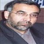 کنفرانس توکیو و اقتصاد افغانستان، فرصت یا وعده  – گفتگو با محمد ابراهیم طاهریان  کارشناس مسائل افغانستان
