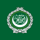 چالشهای تشکیل ارتش متحد عربی  – گفتگو با دکتر علی اصغر زرگر