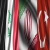 مذاکرات بغداد: برد پیش از بازی برای ایران