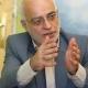 پیامدهای افزایش روابط ترکیه و ازبکستان  گفتگو با دکتر حسن بهشتی پور