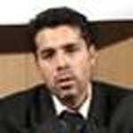 نگاه ترکیه به عراق ضعیف  – گفتگو با دکتر جعفر حق پناه  استاد دانشگاه و کارشناس مسائل ترکیه