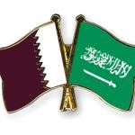 قطر و عربستان از همکاری در سوریه تا رقابت در مصر
