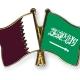بحران سوریه: همگرایی و واگرایی در روابط عربستان- قطر