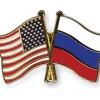 دورنمای روابط روسیه و ایالات متحده پس از اختلاف نظر در مسئله سوریه
