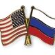 نفوذ و رقابت امریکا و روسیه در ارمنستان و گرجستان