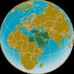 اصلاحات در خاورمیانه:  مشارکت سیاسی نهادینه شده یا واکنشی به خواسته های آمریکا