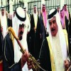 اتحاد عربستان و بحرین: اتحادیه ای دو جانبه یا سلطه یکجانبه
