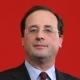 سیاست خارجی چپ گرایان در فرانسه: نگاهی به آینده فرانسه در دوران اولاند