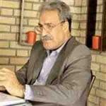 آسیای مرکزی، بازیگری و برتری های ترکیه در آن  – گفتگو با دکتر بهرام امیر احمدیان  پژوهشگر و کارشناس آسیای مرکزی