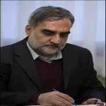 نقش شیعیان در ساختار سیاسی افغانستان  – گفتگو با دکتر سید وحید ظهوری حسینی   کارشناس مسایل سیاسی افغانستان در موسسه علمی فرهنگی کوثر