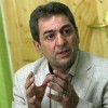 مرسی و نگاه به سیاست خارجی و نظم منطقه ای  -گفتگو با دکتر محمد صالح صدقیان  مدیر مرکز عربی مطالعات ایرانی