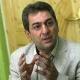 رخدادهای عراق و لبنان، دو همسایه سوریه و چگونگی تاثیر از آن  – گفتگو با دکتر محمد صالح صدقیان  رئیس مرکز عربی مطالعات ایرانی