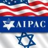 نقش اسرائیل و صهیونیسم جهانی در روند   گفتگوهای 1+5