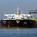 اقتصاد جهانی و تحریم نفت جمهوری اسلامی