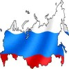 جایگاه روسیه در تحولات جدید آسیای مرکزی