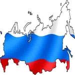 مواضع روسیه نسبت به تحولات اخیر خاورمیانه