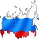 (دستاوردها و چالش های سیاست خارجی روسیه (بخش نخست