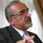 سوریه و نگاه ناتو به رخدادها  – گفتگو با علی اکبر فرازی  کارشناس ارشد ناتو و سفیر پیشین ایران
