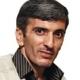 سناریوی حذف مجاهدین و آینده افغانستان  -گفتگو با محمد حسین جعفریان  وابسته پیشین ایران در افغانستان