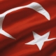 آینده تصفیهی ارتش و نهادهای نظامی امنیتی در ترکیه  گفتگو با سید علی قائم مقامی
