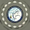 جنبش غیر متعهدها و فرصت ایران در گسترش همکاری های منطقه ای و بین المللی