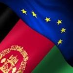 اتحادیه اروپا و افغانستان: اقدامات و چالش ها