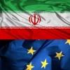 رکود در روابط جمهوری اسلامی ایران  و اتحادیه اروپایی