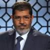 نامه رئیس جمهور مصر به رئیس رژیم صهیونیستی؛ مواضع و پیامدها