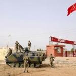 اهداف ترکیه در تسلیح نیروهای مخالف میانه روی سوری